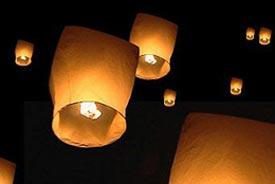 Chinese lanterns_2917