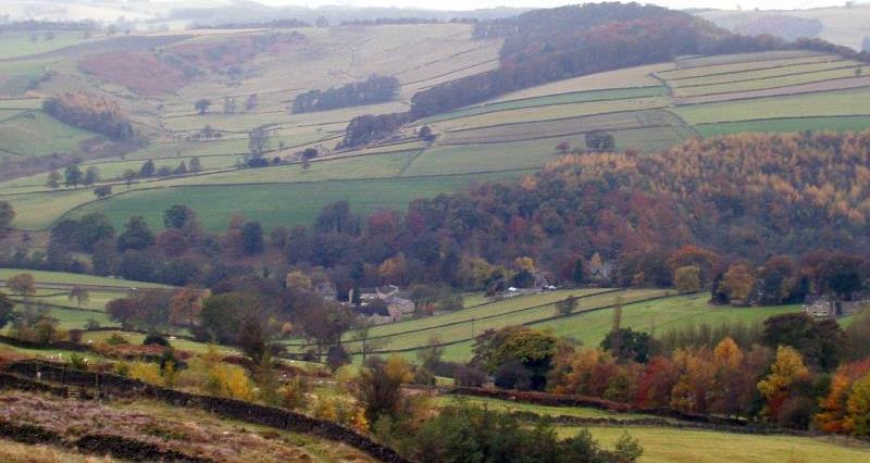Derbyshire Peak District_14585