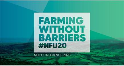 NFU20: Watch the opening video