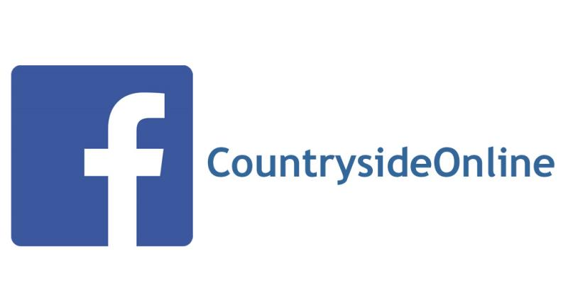 CountrysideOnline Facebook_45827