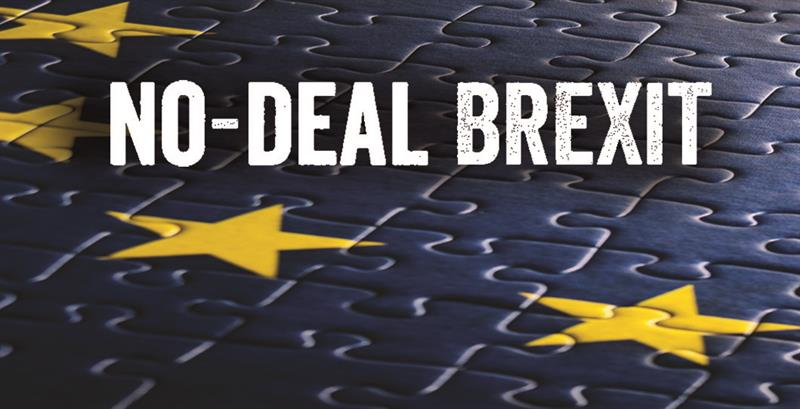 No-deal Brexit jigsaw_61896