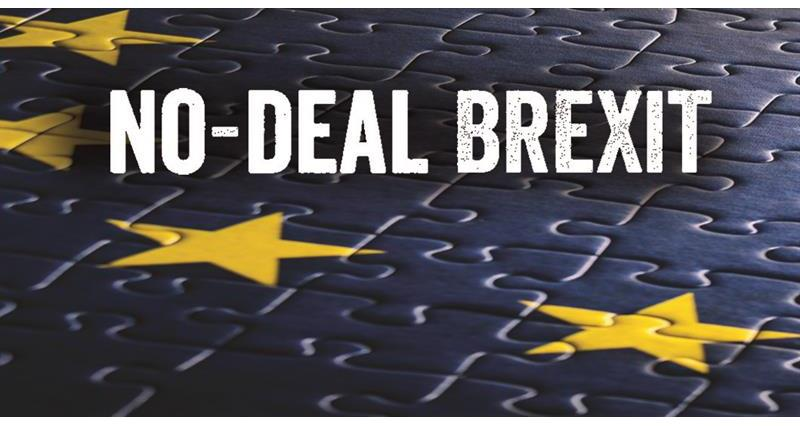 No-deal Brexit jigsaw_61896