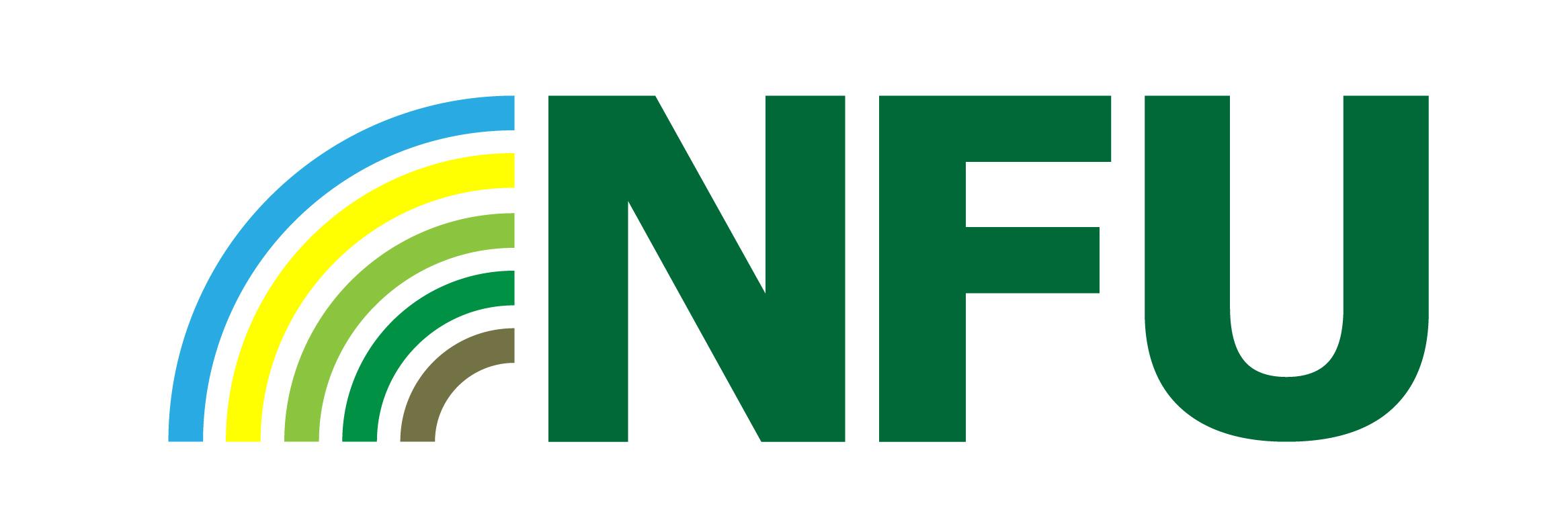 NFU logo on white_275_92