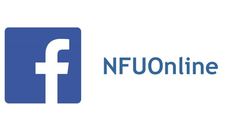 NFUOnline Facebook_45821
