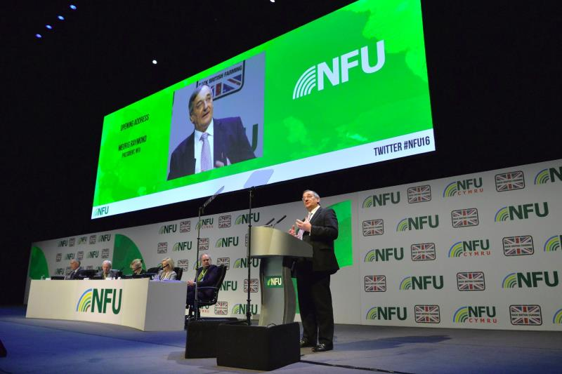 NFU16: BPS delays 'a fiasco'