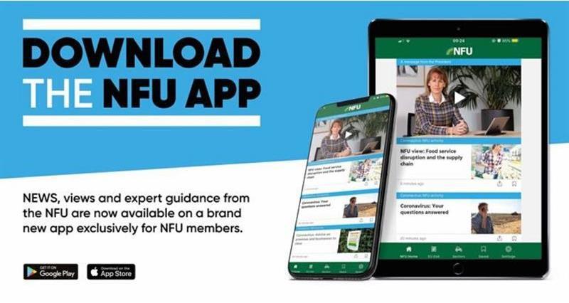 NFU app_73226