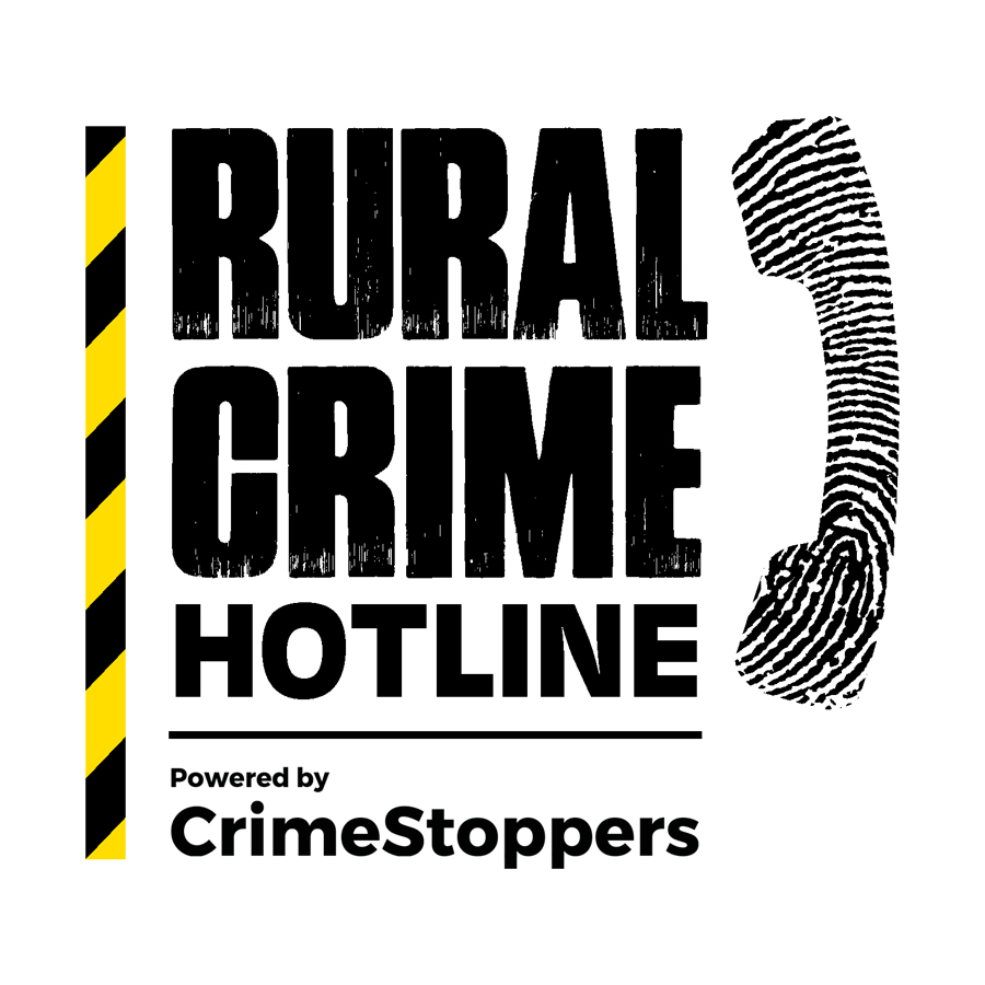 rural crime hub buttons crimestoppers