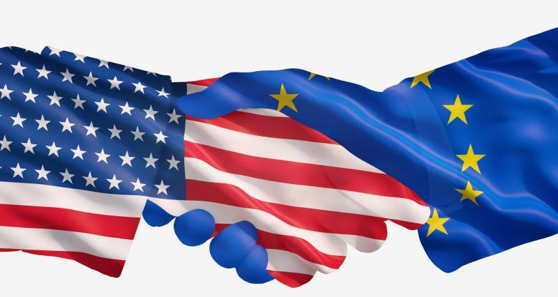 TTIP talks - what's the latest?