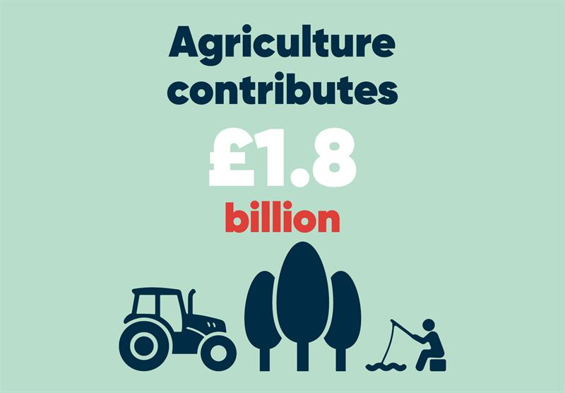 East Anglia infographics agriculture_70754