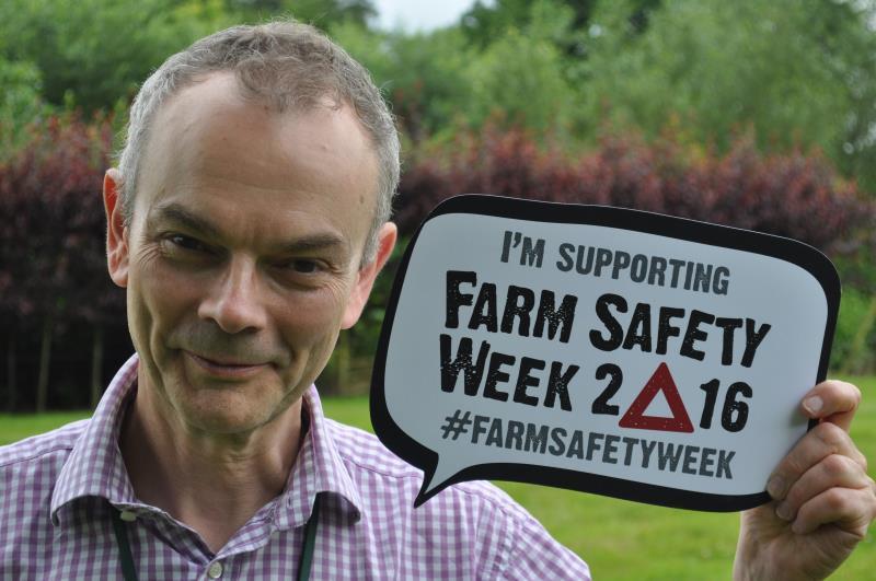 Tom Price Farm Safety Week_35716