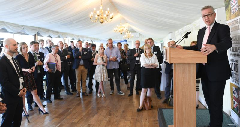 NFU Summer Reception 2018_54985