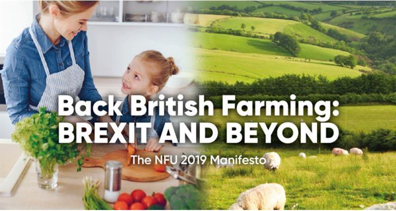 NFU manifesto 2019_70089