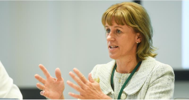 Coronavirus: NFU writes to SoS to mitigate impact on British farming