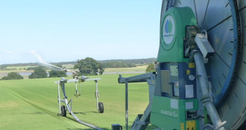 Irrigator_58700