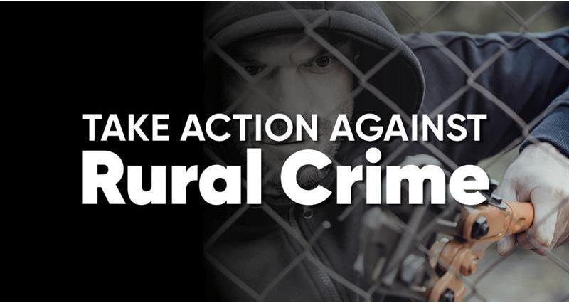 Rural crime_69427