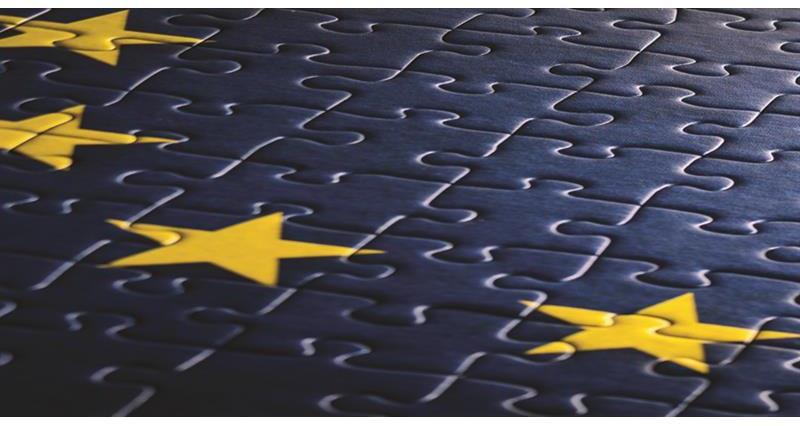 Brexit EU jigsaw_62107