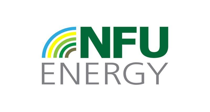 NFU Energy at the Royal Welsh Show