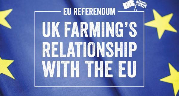 EU Report - NFU_30277
