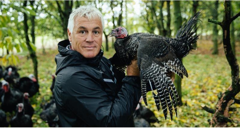 Paul Kelly - turkey farmer_58015