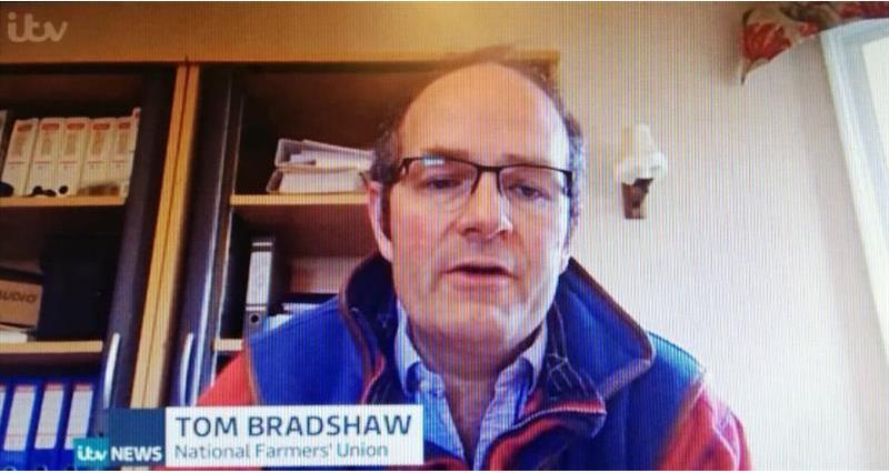 Tom Bradshaw ITV News_72902