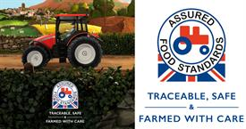 Red Tractor 2018_59110