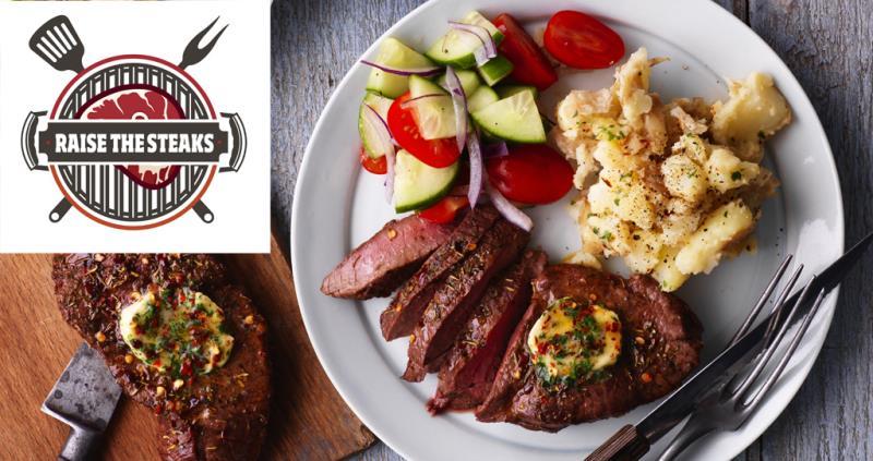 AHDB Simply BBQ Campaign_44323
