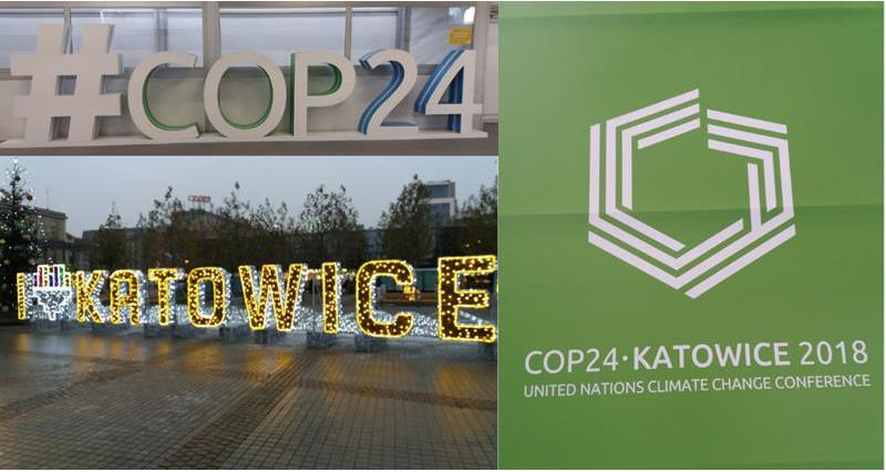COP24: key outomes agreed