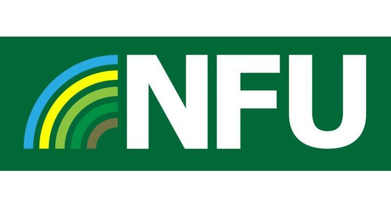 NFU logo reverse_3332