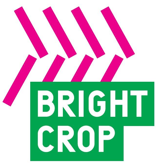Bright Crop logo_18120