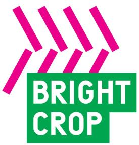 Bright Crop logo_18120
