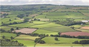 NFU Cymru Rural Affairs Board meeting update