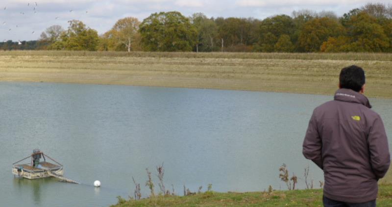 Euston Reservoir_58647