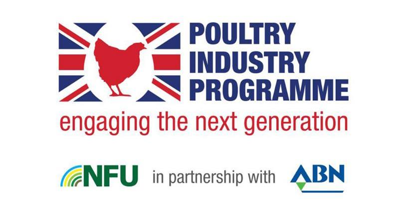 Are you a future poultry industry leader?