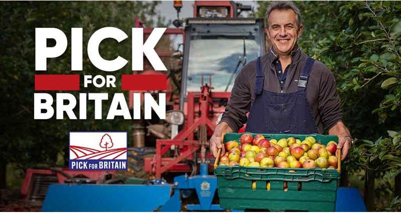 Pick for Britain - NFUonline no text_73193