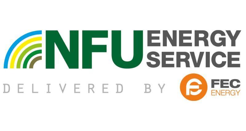 NFU Energy Service logo_50923
