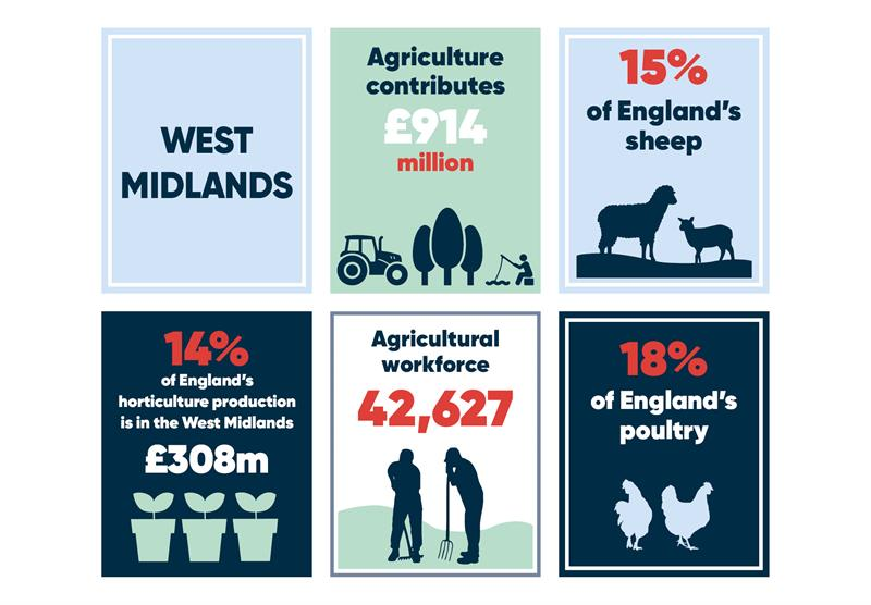 West Midlands infographics main_70777