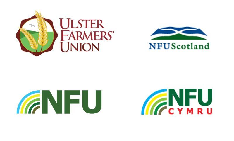 UK Farming Unions Logos_34711