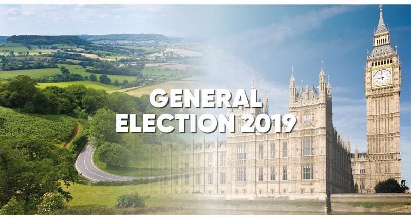 NFU Cymru responds to General Election result