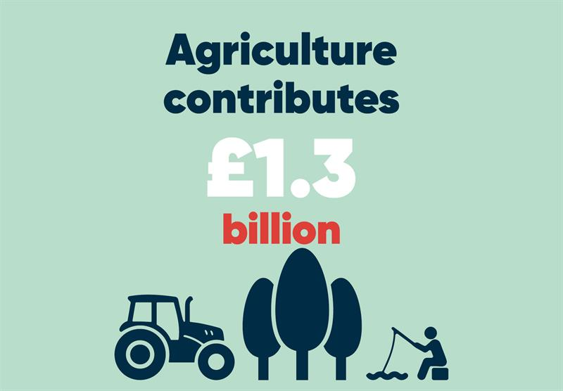 South West infographics agriculture's contribution_70745