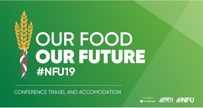 #NFU19 travel and accommodation_59369