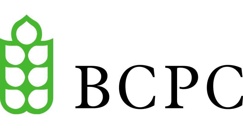 BCPC徽标_17305