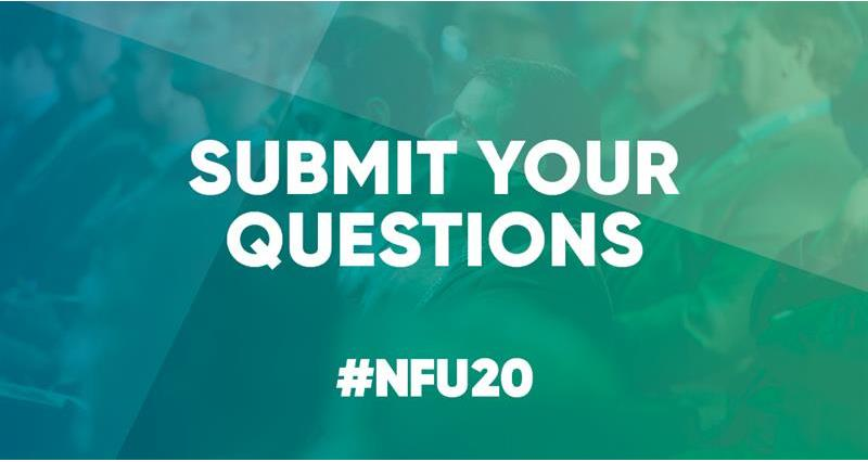 NFU20 - submit your questions_72091