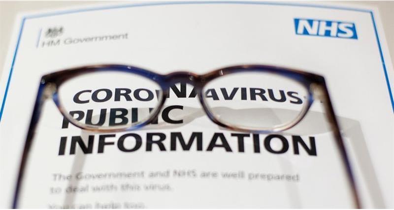 Coronavirus COVID-19_72733