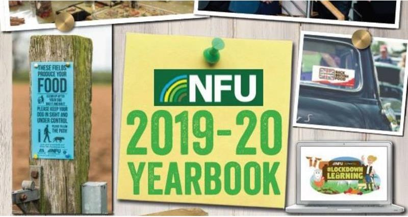 NFU Yearbook 2019 - 2020_74816