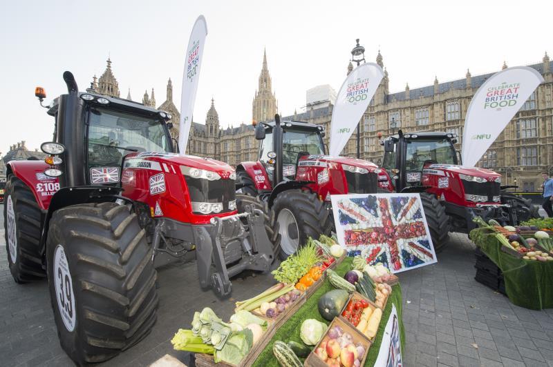 Back British Farming Day 2016_37307