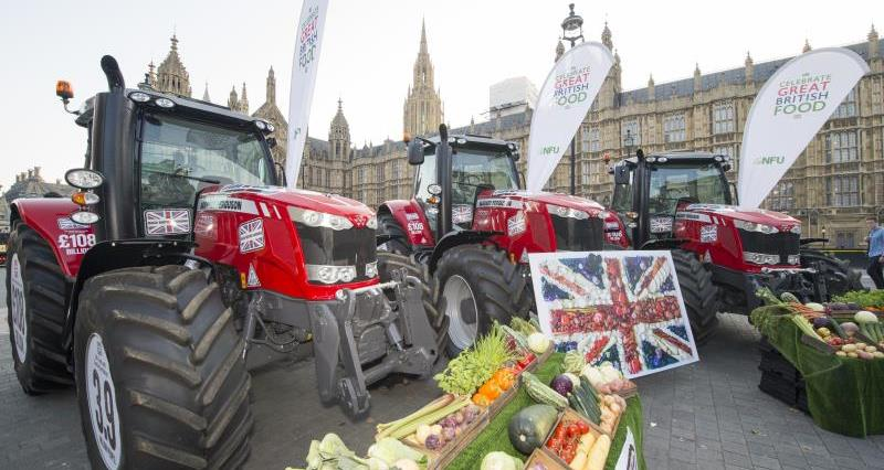 Back British Farming Day 2016_37307