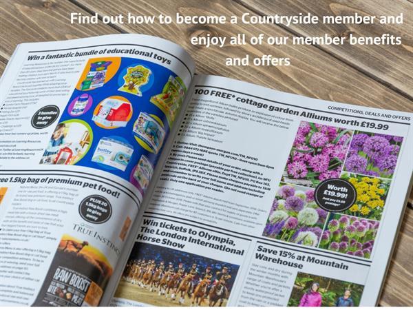 Countryside magazine_60173
