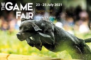 The Game Fair for newsletter_78508