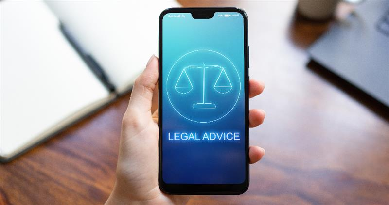 Personal legal advice_59385