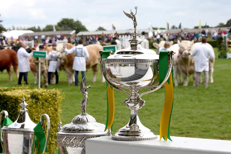 Great Yorkshire Show_43168
